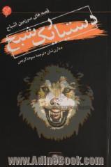 قصه های سرزمین اشباح: دستیار یک شبح