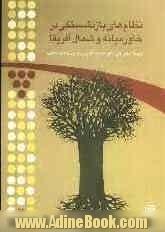 نظامهای بازنشستگی در خاورمیانه و شمال آفریقا